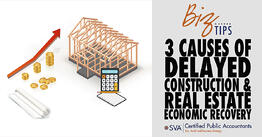 3-causes-of-delayed-construction-and-real-estate-economic-recovery-3
