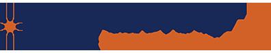sva-consulting-logo