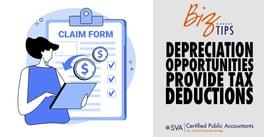 depreciation-opportunities-provide-tax-deductions