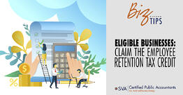 eligible-businesses-claim-the-employee-retention-tax-credit