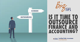 it-it-time-to-outsource-finance-and-accounting