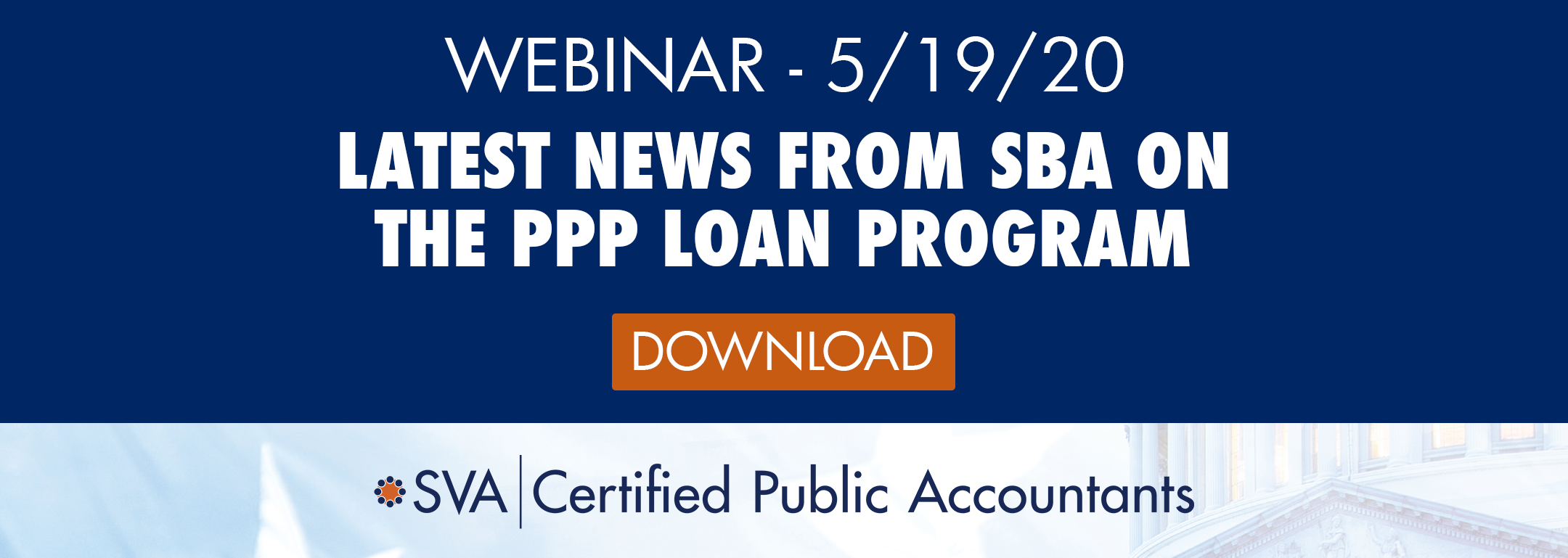 latest-news-from-sba-on-the-ppp-program-webinar-download