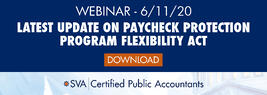 latest-update-on-paycheck-protection-program-flexibility-act-download