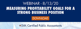 measuring-profitability-goals-for-a-strong-business-position-webinar-download