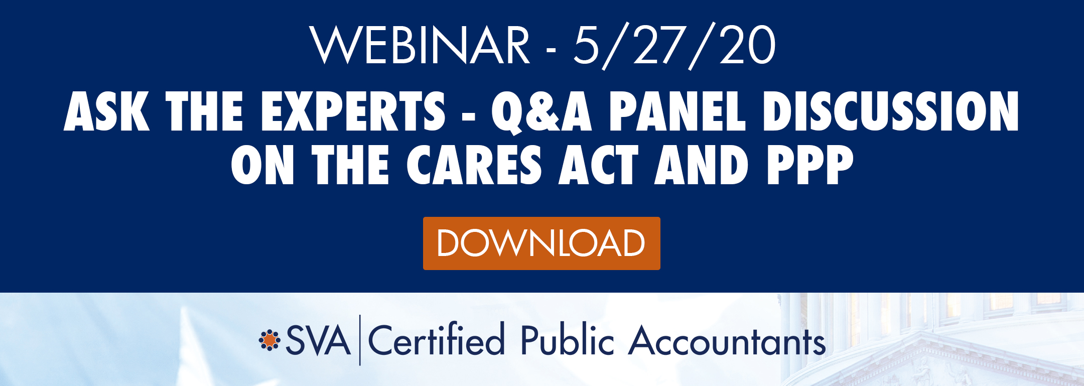sba-and-ppp-qa-panel-webinar-download