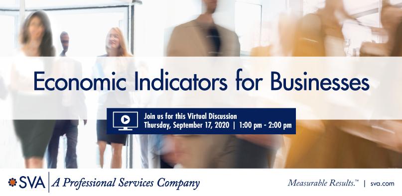 sva-a-professional-services-company-vitrual-discussion-economic-indicators-for-businesses-webgraphic
