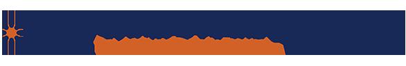 sva-certified-public-accountants-logo.png