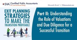 sva-certified-public-accountants-webinar-exit-planning-part-02-web