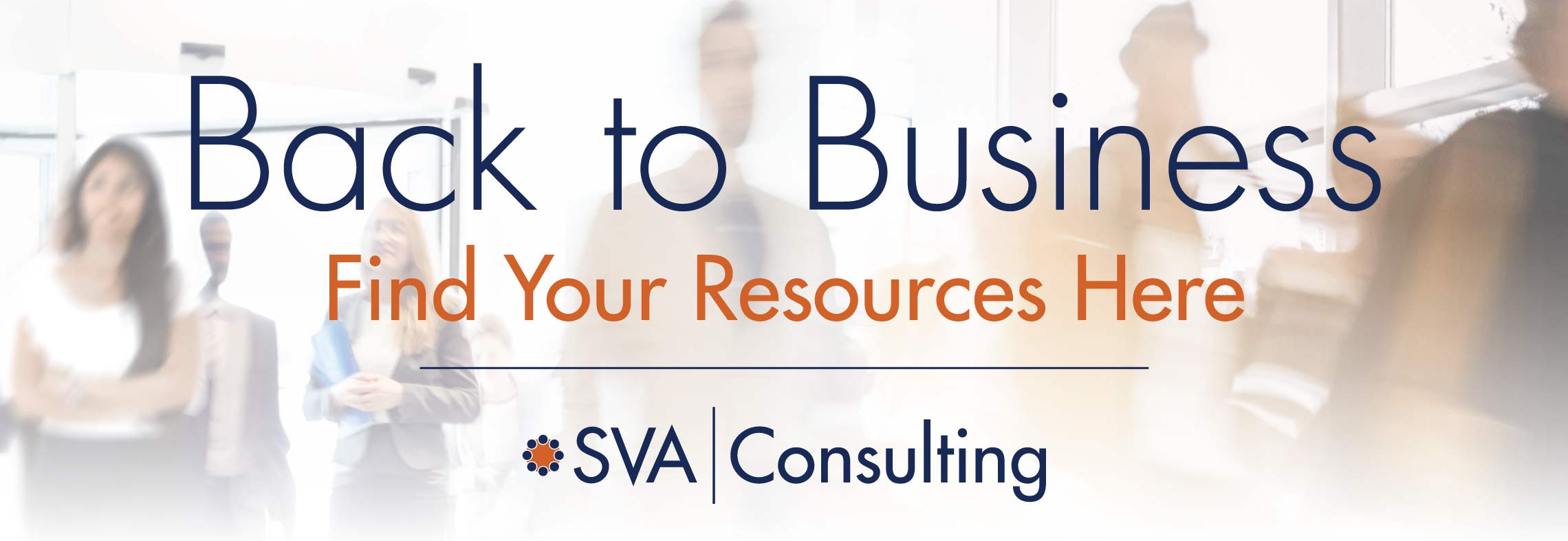 sva-consulting-back-to-business-rescource-lp