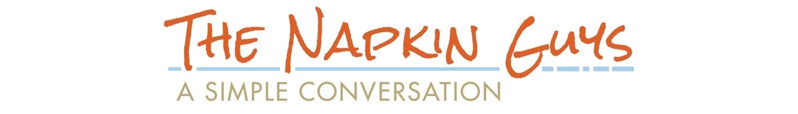 the-napkin-guys-banner