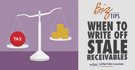 when-to-write-off-stale-receivables