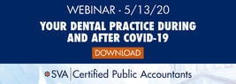 your-dental-practice-during-and-after-covid-19-webinar-download-1